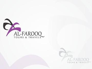 AL-FAROOR-TOURS-TRAVELS