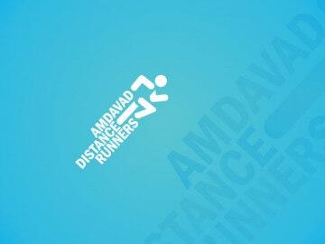 AMDAVAD-DISTANCE-RUNNERS1-360x270