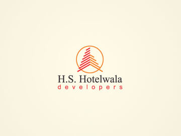 H.S.-HOTELWALA-DEVELOPERS