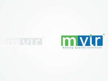 M-VIR