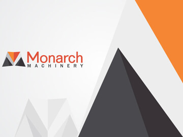 MONARCH-MACHINERY